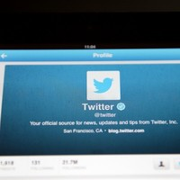 Here's how many Twitter accounts the Irish State tried to remove in 2014