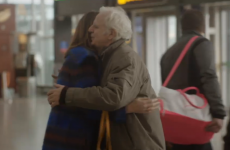 The most Irish dad ever was on Channel 4's Catastrophe last night