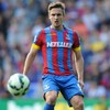 Bleedin' Rapids - Could Kevin Doyle be off to Colorado and the MLS?