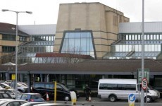 Hospital data breach wider than Tallaght, says CEO: report