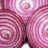 Farmers claim to have grown onions that don't make you cry