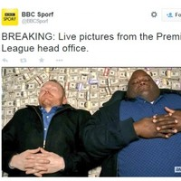 'Cut ticket prices & make it affordable for real fans' - Twitter reacts to new Premier League TV deal