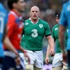 Analysis: Who did what for Ireland in the rucks last weekend?