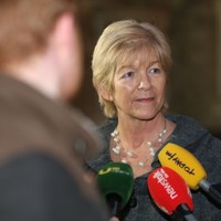 Will Anne Ferris be allowed to rejoin Labour?