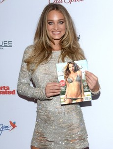 Here's how Instagram has changed the careers of Sports Illustrated swimsuit models