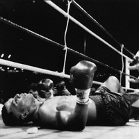 Buster Douglas remembers knocking out Iron Mike Tyson, 25 years ago today