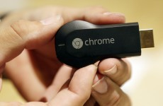 Here's how you can get more out of your Chromecast