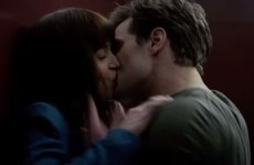 The reviews for Fifty Shades of Grey are in and they're a lot better than you'd expect