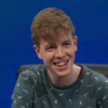 University Challenge contestant amazes Paxman with ridiculously fast answer