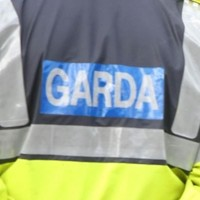 Why are so many gardaí showing up to make the 'Jobstown' arrests? And why so early?