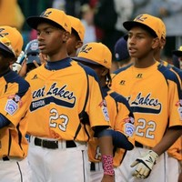 Little League World Series champions stripped of title after using fake maps to entice ineligible players