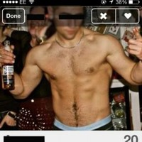 This experiment proves that guys on Tinder may not be as bad as you think