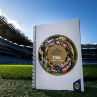 15 key GAA motions you should keep an eye on for this year's Congress