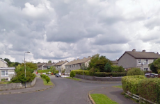 Bodies of man and woman in their 50s found in Galway house