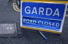 Woman (early 20s) dies following collision between car and truck in Meath
