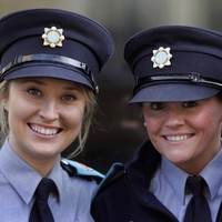 Will gardaí soon be able to strike?
