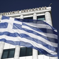 Greece's bailout expires at the end of February - and no-one knows what will happen next