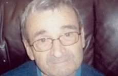 Body of missing Dublin man Thomas Kennedy recovered in Blackpool