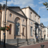 Calls for Portlaoise Courthouse to be moved after 'mass gurrier brawl'