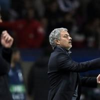 Laurent Blanc calls Jose Mourinho a 'genius' on the back of Chelsea's 4-2 loss to Bradford