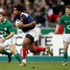It's been five years since the Toulon Tank took on BOD - and made beating him look easy
