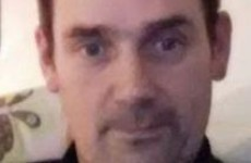 Cork man reported missing is found safe and well.
