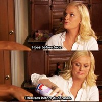 Happy Galentine's Day! Celebrate with some of Leslie Knope's best quotes