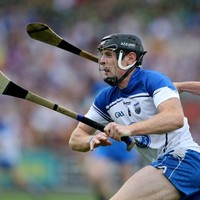 Waterford and Limerick have named their teams for tomorrow's league opener
