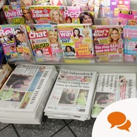 Opinion: What do traditional newspapers have to do to survive?