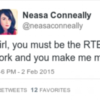 16 sound Irish gals you need to follow on Twitter