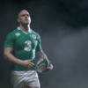 This Joe Schmidt speech is so inspirational it'll make you want to tackle the nearest Frenchman