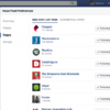 This will help you clean up your Facebook news feed quickly