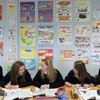 Teachers are miffed Junior Cert  details were leaked to newspaper