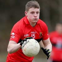 Defending champions UCC remain on course for another Sigerson Cup title