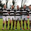 The draw for the Leinster Schools Senior Cup semi-finals has been made and we got two crackers