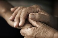 Elderly people won't pay out more under Fair Deal scheme