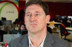 Here are 10 reasons why Eamon Ryan is totally wrong about Alan Kelly...