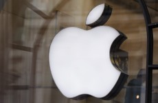 More details are emerging of Apple's plans to develop a car
