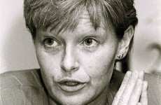 Veronica Guerin's family asks for her name to be withdrawn from flyover proposal