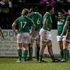 Heartbreak for Ireland Women as France surge to narrow win in Ashbourne