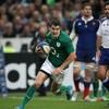 France captain Dusautoir: 'I don't view Johnny Sexton as a target'
