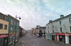 Six arrested during Waterford RAG Week celebrations