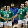 Out of 10: How we rated Ireland in a hard fought Six Nations victory over France