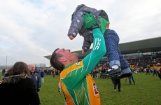 Galway's Corofin topple All-Ireland club champions St Vincent's at semi-final stage