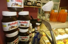 The billionaire who turned Nutella into a phenomenon has died