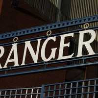 Rangers to help Celtic opponents Inter on trip to Glasgow