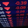 Explainer: Why are the markets in chaos, and should you be worried?