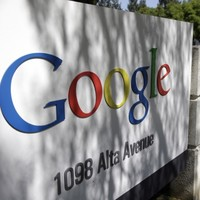 Google to allow companies more time to fix problems before it screams 'gotcha'