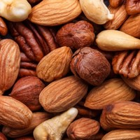 Now Tesco has recalled one of its products because of nut worries