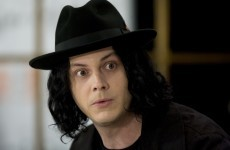 """For god sakes!"": Jack White responds to reports about his VERY specific tour rider"